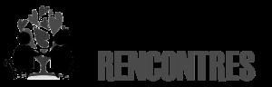 seniorsconnect - logo