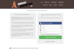 Hindouisme.Religion-Rencontres.top - Explications & Présentation