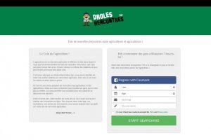 Agriculteur.Droles-Rencontres.top - Explications et avis