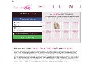 Timides.Rendez-Voo.com le site de rencontres timide